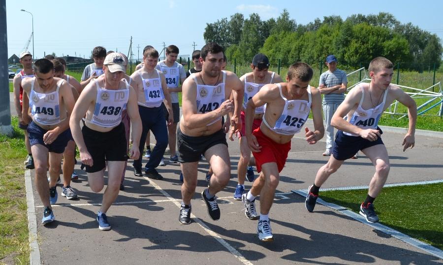 Как начать бегать по утрам с пользой для здоровья