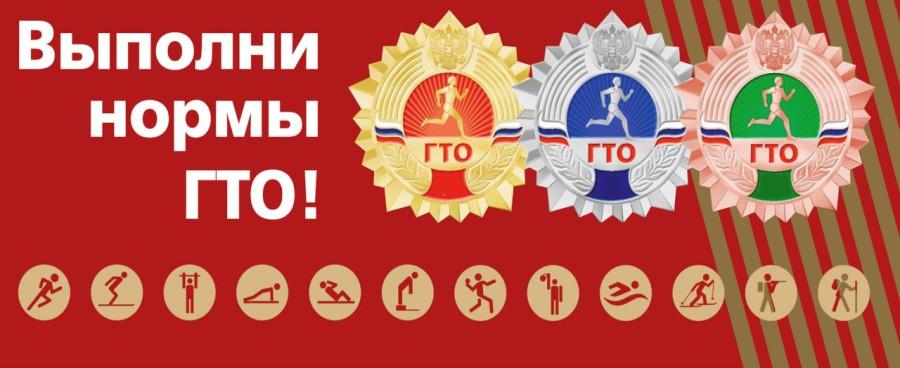 фестиваль ГТО, арзамас, арзамасский район, фок