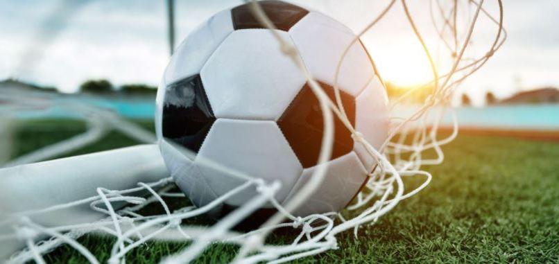 футбол, «Чемпионы » играют по - чемпионски